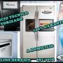 LAVADORAS 6514076 SERVICIO TECNICO LG A DOMICILIO