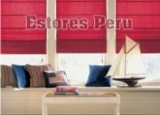 Mantenimiento de Persianas / Decoraciones_Maxs// Cortinas Roller, Stores 986841704 Perú