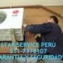 SERVICIOS TÉCNICOS GENERALES** STAR SERVICE**7378107***VENTA DE BALANZAS ELECTRÓNICAS* ? Lima