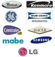 !!! soluciones técnicas al instante !!!:::7378107::: lavadoras /*refrigeradoras*/** todas las marcasl** repuestos ? lima