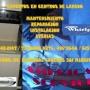Tecnicos Especializados EEE//// American Service Llamenos: 242-2147 @+{´{+