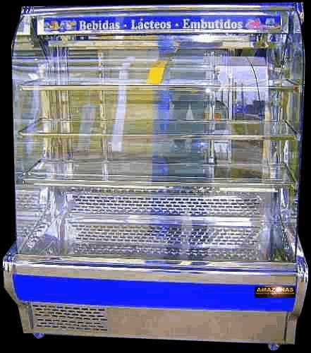 Refrigerantes # conservadoras # cámaras frigoríficas# 609*6149 // reparaciones a domicilio