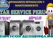 Técnicos expertos !!! 7378107 ::: lavadoras y secadoras ::: centro de reparaciones