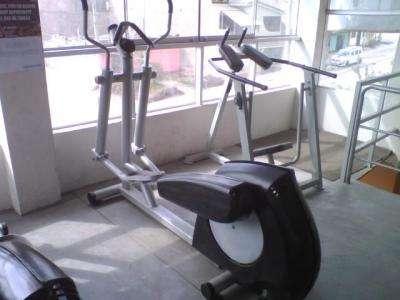 Equipos de gimnasio mk fitness venta y fabricacion
