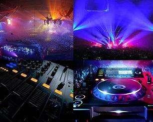 Sonido y luces peru avmusic peru-alquiler de equipo de sonido djs-eventos