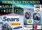 Tennessee:.// servicio tecnico de lavadoras whirlpool:next:100*1072