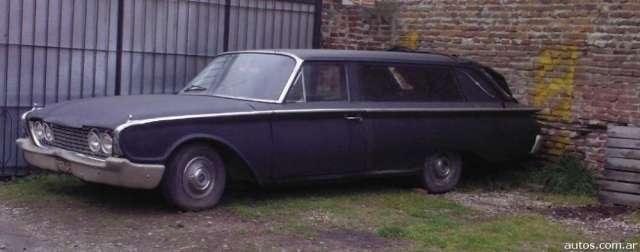 a38476078 Compro autos antiguos , malogrados como estan y donde estan en Lima ...