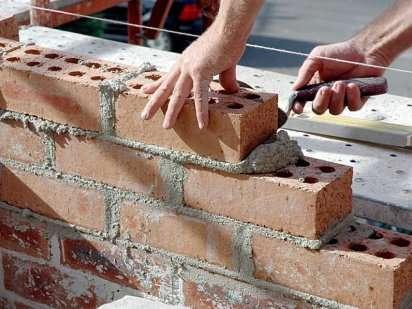 Maestro mayoliquero 965252628 asentada de ladrillos, tarrajeos, pisos e.t.c.