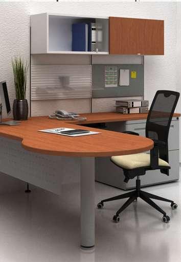 Alquilo oficina jr. lampa, muy accesible.