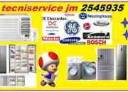 Instalacion/ mantenimiento   de termas -termotanques ( sole)) 2545935