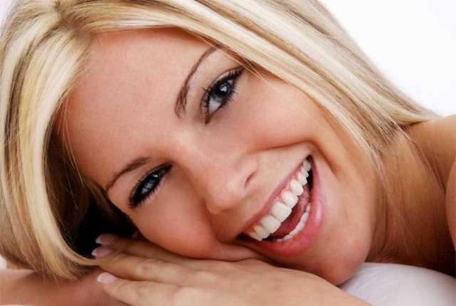 Blanqueamiento dental en lima blanqueamiento dental