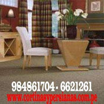=()/ 16621261- alfombras para el piso, alfombras residenciales