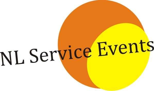 Traducción, interpretación simultánea, equipos audiovisuales - nl service events