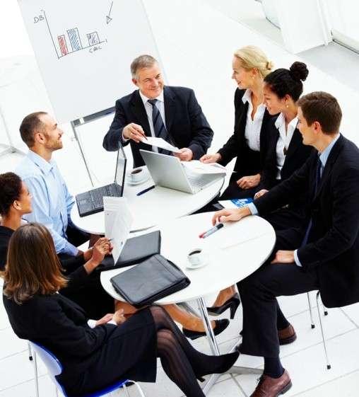 Somos los mejores en los servicios de traducción e interpretación en el mercado local