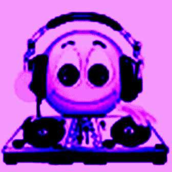 Alquiler de equipo de sonido + dj. + luces 300soles x6horas