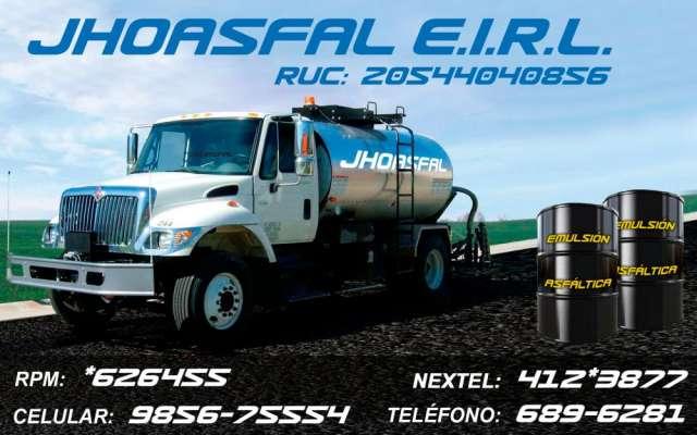 Gran venta de asfaltos rc-250 nextel:*626455