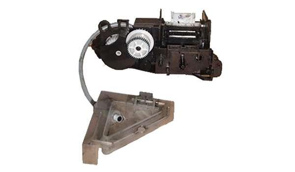 Repuestos para - impresoras de - inyeccion epson