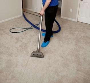 Lavado de alfombras a domicilio,4645446,