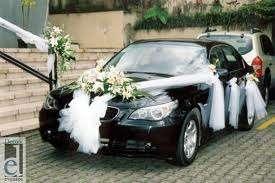 Alquiler de autos para matrimonios quinceañeras eventos