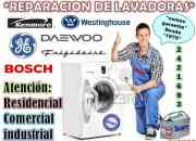 @:: mantenimiento::@ servicio tecnico de lavadoras general electric !!