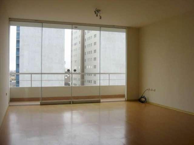 $115,000 departamento 3 dormitorios plaza san miguel