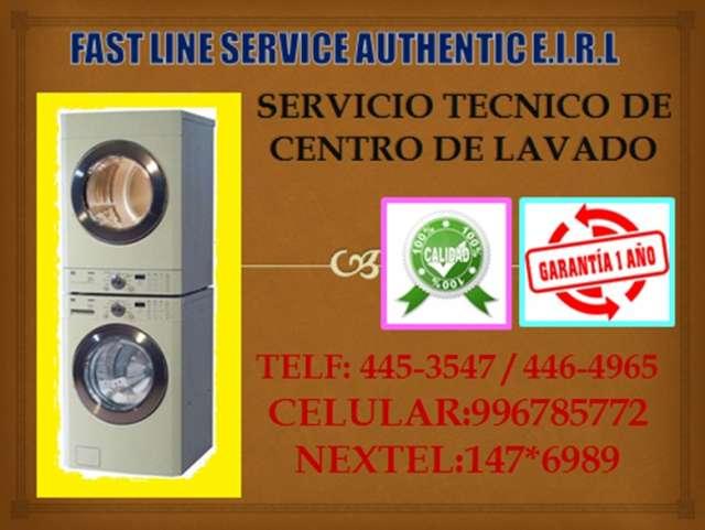★servicios tecnicos de centro de lavado white westinghouse★981476989★