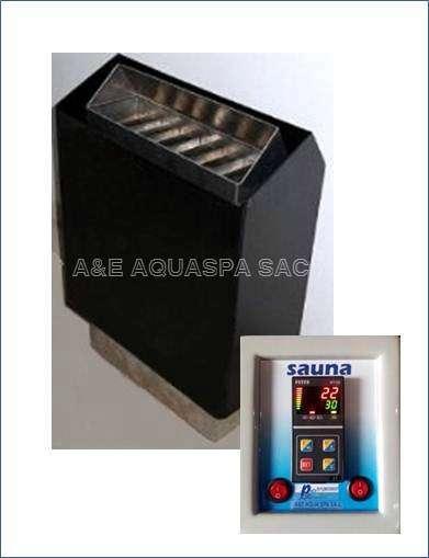 Calefactores somos fabricantes!!!!!!!!!