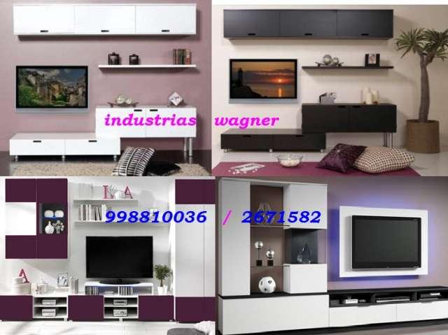 Muebles de hogar 2952064