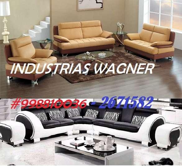 Muebles de hogar en wagner