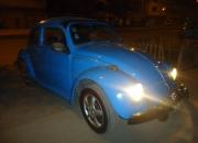 Volkswagen escarabajo 1,700 dolares