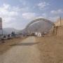 Terreno en Jicamarca Anexo22 Inscrito en Registros Públicos a buen precio
