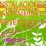 SOLUTION INMEDIATE EN REPARACION DE AIRE ACONDICIONADO LG BOSCH WHIRLPOOL 7992752