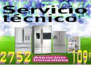 Callao(( servicio tecnico autorizado de cocinas refrigeradors indurama )) 79927522