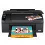 Impresora Multifuncional Epson TX105 precio de infarto 250 nuevo soles