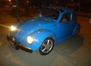 Volkswagen escarabajo precio de infarto 1,700 do…