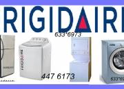 Servicio tecnico frigidaire lavadoras 4476173 = #942093707