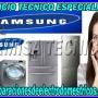 SURCO*;*SERVICIO TECNICO DE LAVADORAS SAMSUNG*;*7992752