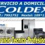 ¦[· SjL - Zarate-Servicio tecnico COLDEX 2761763 Lavadoras -Secadoras a HOuse ·]¦