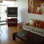Miraflores, Lima, Peru Apartments $39, wifi, cable tv, security