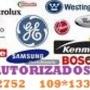 Secadoras (( Servicio técnico de secadoras )) 7992752 lg mabe coldex