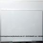 Pizarras Acrílicas Blancas de 80 x 120cm de 160 x 80cm de 60 x 80cm etc a Oficinas Clases