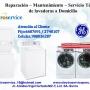2748107 _*servicio técnico lavadoras GENERAL ELECTRIC*LIMA/Reparacion