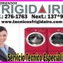 FRIGIDAIRE PERU 2761763 MANTENIMIENTOS DE LAVADORAS -SECADORAS - MIRAFLORES -SAN ISIDRO
