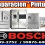 Bosch - Lavadoras )) home delivery )) servicio técnico Bosch 7992752