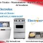 Chorrillos 988036287 // técnicos en mantenimientos de cocinas // MABE//ELECTROLUX..garanti