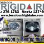 (¯`·._Asesoria técnica de lavadoras _.·´¯)Servicio técnico FRIGIDAIRE  7992752 La Molina