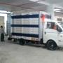 servicios de transporte mudanza y carga en lima