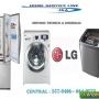 TECNICOS PROFESIONALES EN REPARACION DE COCINAS LG # 6649573