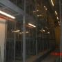 entrepisos metalicos, mezanines estructurales