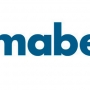 Total Garantia en Aire Acondicionado Mabe (San Luis) 7378107